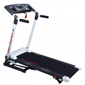 Tapis Roulant Motorizzato High Power Z1