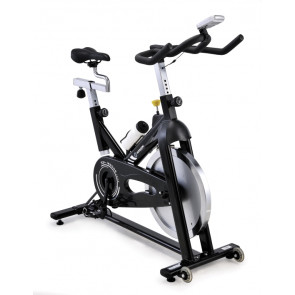 Gym Bike Horizon Fitness S3 Plus