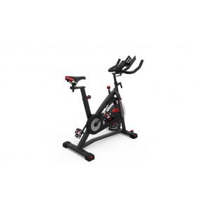 Spin Bike Schwinn IC 7
