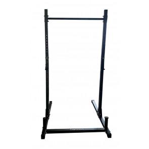 Squat Rack JK Fitness JK 6066 E