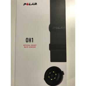 Polar OH 1 Sensore Ottico da braccio