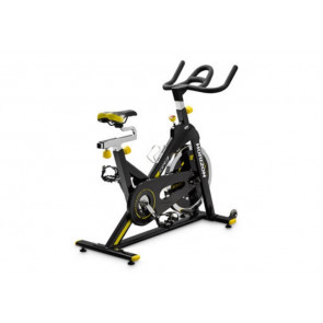 Gym Bike Horizon Fitness GRX 3