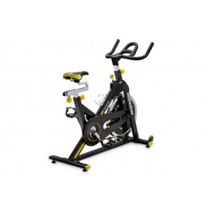 Gym Bike Horizon Fitness GR 3