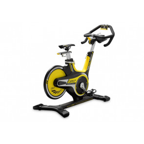 Gym Bike Horizon Fitness GRX 7