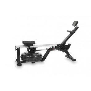 Vogatore JK Fitness JK5073 ad Acqua