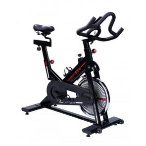 Gym Bike JK Fitness Professional 4500