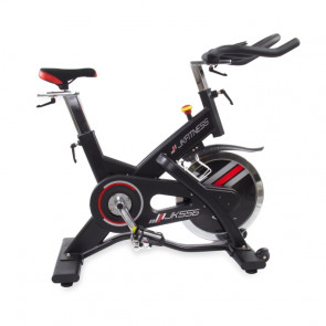Gym Bike JK Fitness Professional 4500