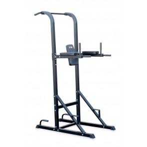 Stazione Multifunzione JK Fitness JK 6096