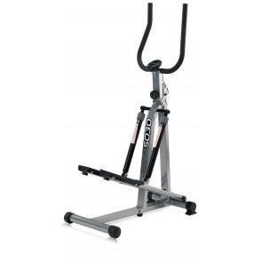 Stepper Richiudibile JK 5030 JK Fitness