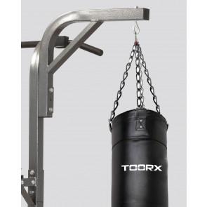 Kit per Sacco Boxe per Power Tower WBX 70 Toorx