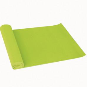 Materassino per Yoga con superficie Anti-Scivolo Toorx