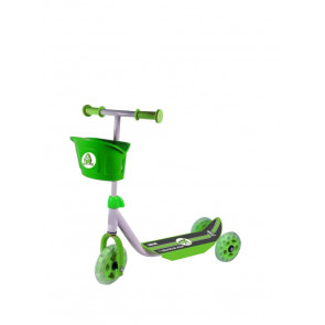 Monopattino a 3 Ruote Stiga MINI KID 3W