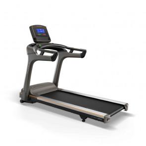Tapis motorizzato Matrix Fitness T 70 XR