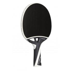 Racchetta da Ping Pong Cornilleau Nexeo X70