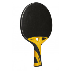 Racchetta da Ping Pong Cornilleau Nexeo X90 Carbon