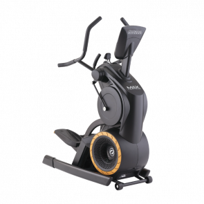 Ellittica Professionale Max Trainer Octane Fitness