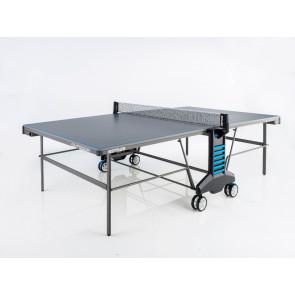 Ping Pong Kettler Outdoor 4 Da Esterno
