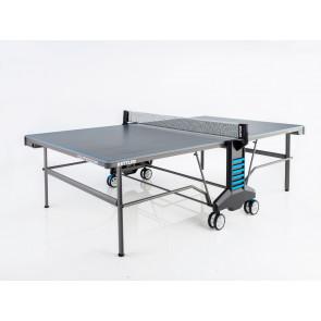 Ping Pong Kettler Outdoor 6 Da Esterno