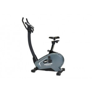 Cyclette Horizon Fitness Paros 2.0
