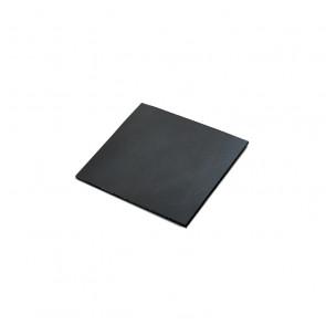 Pavimentazione Professionale Toorx 20 mm 100 x 100 cm Grana Fine - Senza Fuga