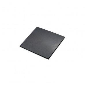 Pavimentazione Professionale Toorx 20 mm Grana Media - Senza Fuga