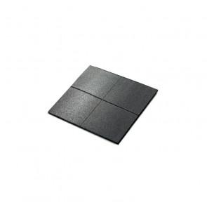 Pavimentazione Professionale Toorx 20 mm Grana Media - con Fuga