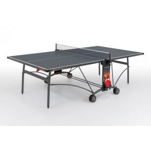 Ping Pong Garlando Performance Outdoor - Piano Grigio