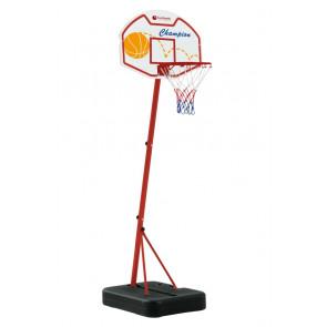 Canestro Da Basket Garlando Modello Phoenix