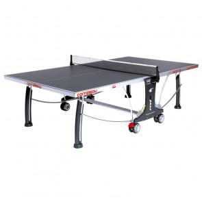 Ping Pong Cornilleau 300S Outdoor da Esterno
