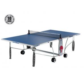 Ping Pong Cornilleau 200S Outdoor da Esterno
