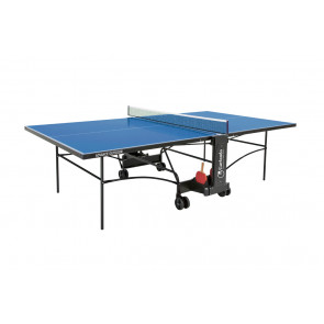 Ping Pong Garlando Advance Outdoor