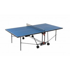Ping Pong Garlando Progress outdoor