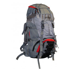 Zaino Columbus Pirineo 55