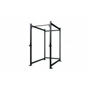 Power Rack Professionale Toorx