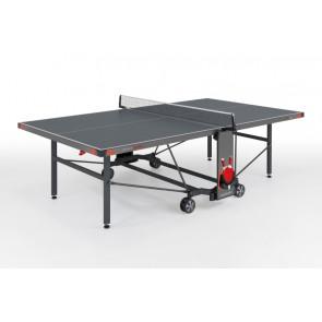 Ping Pong Garlando Premium Outdoor per Esterno