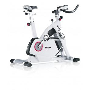 Gym Bike Kettler Racer 1