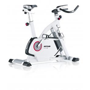 Gym Bike Kettler Racer 3