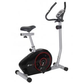 Cyclette GetFit Route 260
