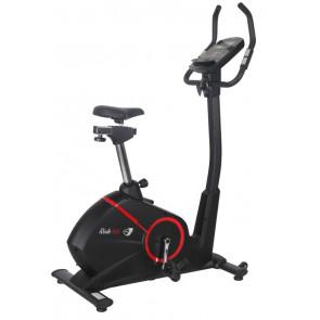 Cyclette GetFit Ride 502