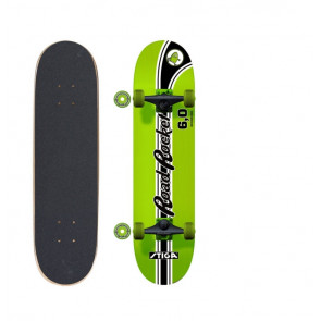Skateboard Stiga ROAD ROCKET 6.0