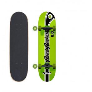 Skateboard Stiga ROAD ROCKET 6.0