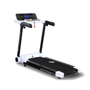 tapis roulant high power miami 2012