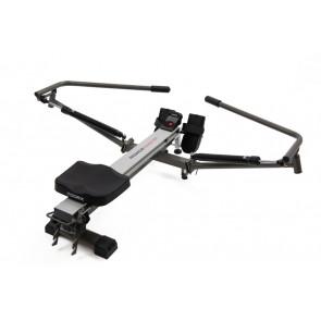 Vogatore Toorx Rower Compact Salvaspazio