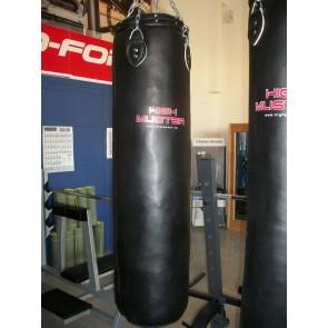 sacco boxe