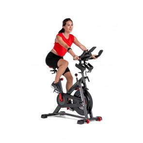 Spin Bike Schwinn IC 8