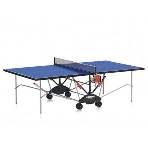 Ping Pong Kettler Smash 3 Outdoor da Esterno