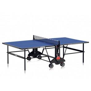 Ping Pong Kettler Smash 5 Outdoor da Esterno