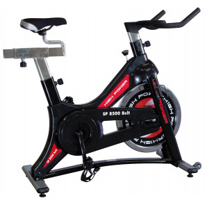 Spin Bike High Power SP 8500 Belt