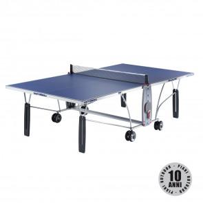 Ping Pong Cornilleau 200m Outdoor da esterno