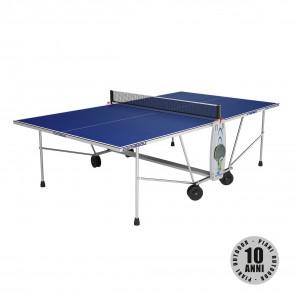 Ping Pong Cornilleau Sport One Outdoor da esterno
